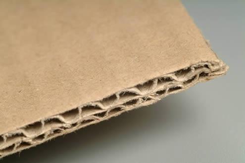 in thung carton gia re/ in thung carton gia re tphcm/ in thung carton gia tan phu